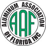 Aluminum Association of Florida