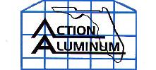 Action Aluminum